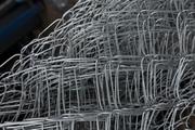 Завод металлических сеток «ММЗ СЕТ» предлагает  скидки