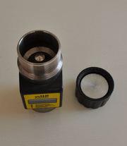 Влагомер зерна Wile-55 - foto 1