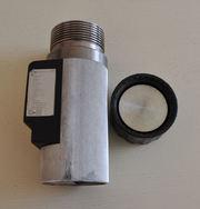 Влагомер зерна Wile-55 - foto 2