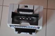 Счетчик банкнот magner 35 S - foto 1