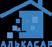 Проектирование и монтаж светопрозрачных конструкций Алькасар
