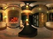 Дизайн интерьера квартир,  ресторанов,  кафе,  офисов,  торговых площадей - foto 1