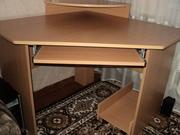 компьютерный стол - foto 0
