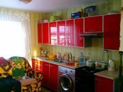 Продаётся дом в с.Ая - foto 0