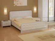 Кровать Орматек Неро - foto 0